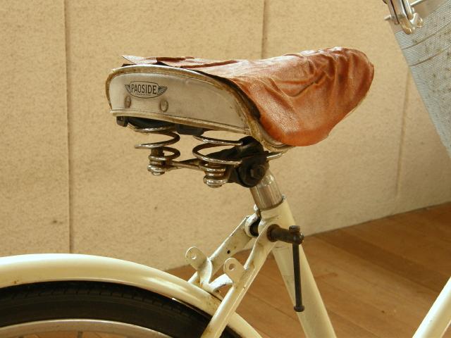 自転車の 自転車 写真集 : 自転車コレクション | PAO写真集 ...