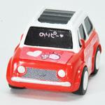 PAOチョロQ タカラ製 のりピ~モデル