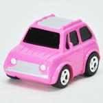 PAOチョロQ タカラ製 ピンクモデル2002