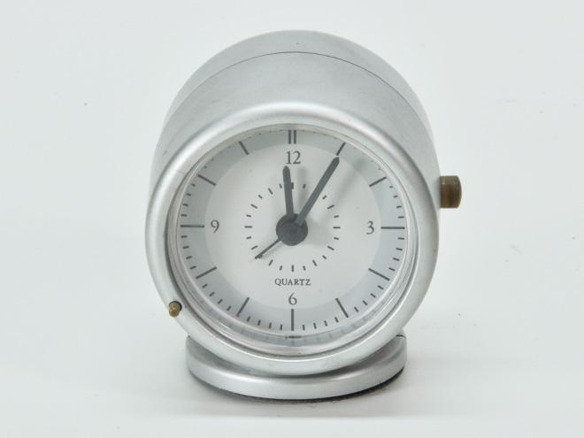PAO 純正オプション 時計