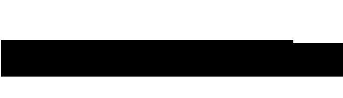 日産パオ 日産ラシーン レストア中古車専門店
